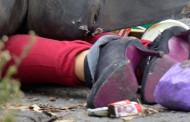 Entre enero y octubre asesinaron a 375 mujeres en Venezuela