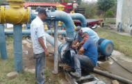 #CotejoVerifica ¿Garantizar el servicio de agua potable es la prioridad del gobierno de Lara?