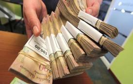#CotejoVerifica Venezuela cerró 2018 con la inflación más alta del planeta